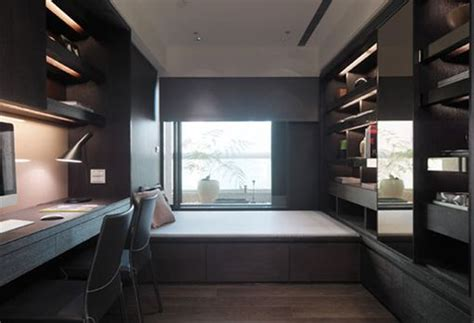 design kitchen furniture 香港室內設計公司 天恒室內設計 interior sky