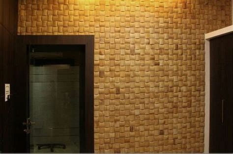 interior wall cladding panel view specifications