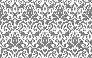 Damask Desktop Wallpapers - Wallpaper Cave