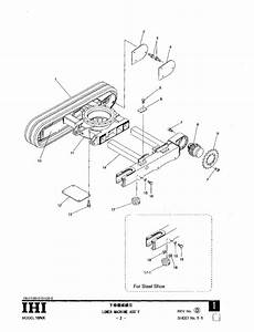 Bobcat Mini Excavator Wiring Diagrams Html
