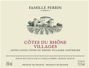 Bordeaux - Delcampe.fr   Design Graphique / Etiquette de ...