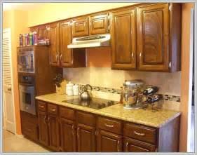 kitchen island remodel lowes kitchen island countertops home design ideas