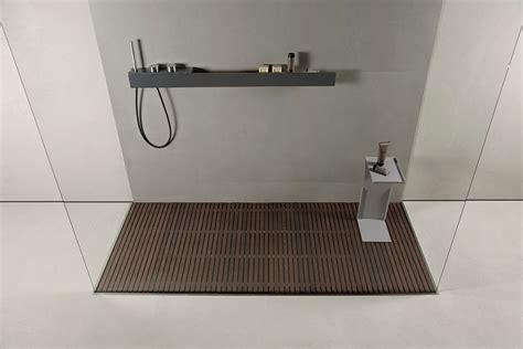 piatti doccia makro piatto doccia in acciaio inox steel