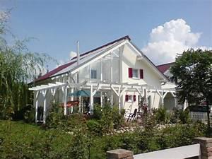 Bio Solar Haus Forum : dauerhaft g nstig das bio solar haus als ausbauhaus in ~ Lizthompson.info Haus und Dekorationen