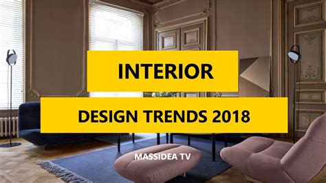 trends forecast for fall winter toast modern living room