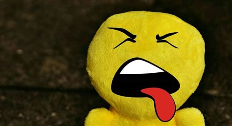 kotz emojis und smileys liste