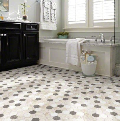 Got You Tiptoeing On My Marble Floors by Welcome To Floors For You In Brownsburg