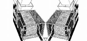 Amit 129  Lesson 6 Conveyor System  U2013 Mining Mill Operator