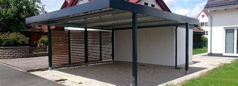 Garage Kaufen In Frankfurt by Carport Und Garage In Frankfurt Am Alle Infos