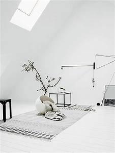 House Doctor Bilder : 5x house doctor teppiche wohnideen einrichten ~ Whattoseeinmadrid.com Haus und Dekorationen