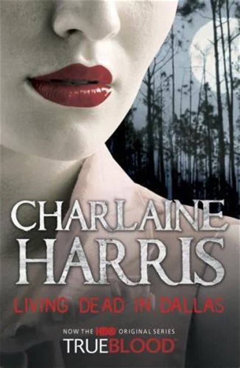 Image result for true blood first book