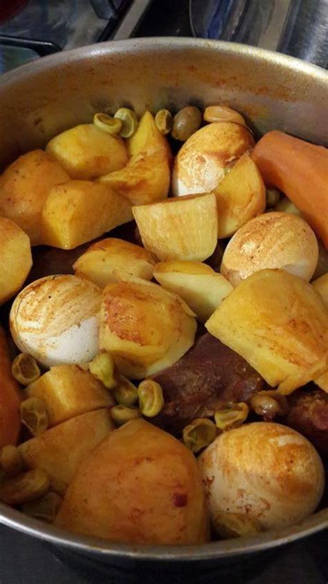 la cuisine juive marocaine cuisine juive marocaine pessah à découvrir