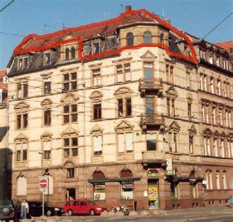 Wg Heidelberg Bergheim Bergheimer Str 122 Studenten