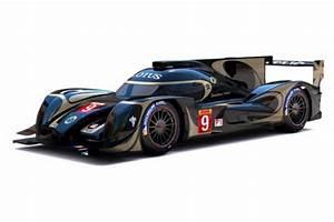 Actualite Le Mans : le mans les pilotes au complet lotus forfait actualit automobile motorlegend ~ Medecine-chirurgie-esthetiques.com Avis de Voitures