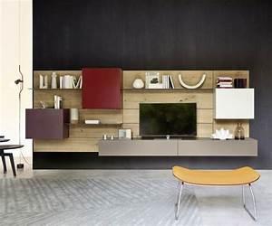 Hänge Tv Schrank : die 25 besten ideen zu lowboard wei matt auf pinterest ~ Michelbontemps.com Haus und Dekorationen