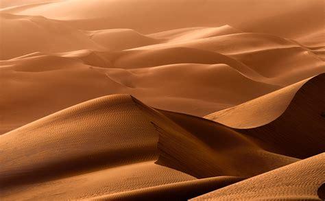 Desert Dune Landscape Hd Nature 4k Wallpapers Images
