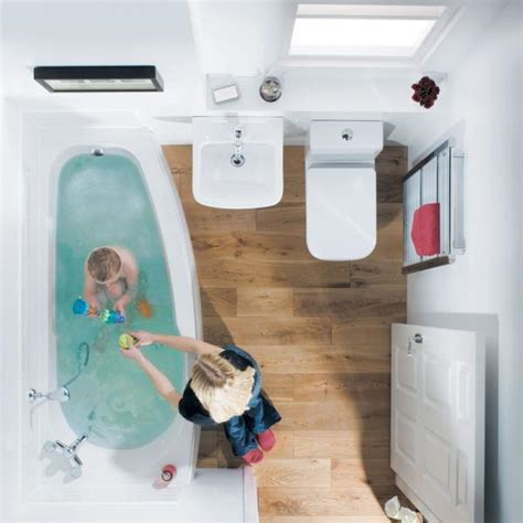 Suites For Small Bathrooms by Small Bathroom Suites