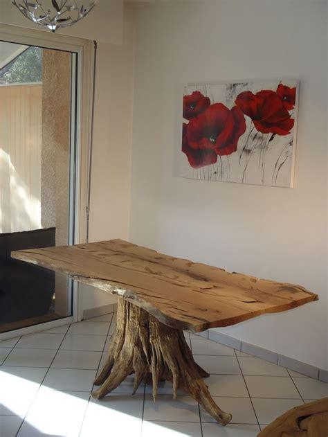 1000 ideas about souche d arbre on table de tronc d arbre d 233 cor de rondins and rondin