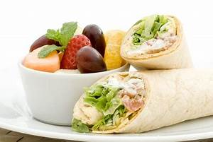Healthy Lunches with Style | Contact Herbalife Coach today ...