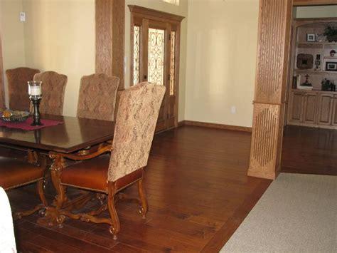 29 best about oak trim can work oak cabinets best paint and paint colors