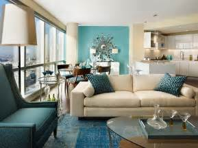 Choose Color For Home Interior Color Trends Coral Teal Eggplant And More