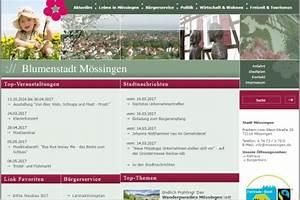 Haus Kaufen Mössingen : m ssingen hofl den direktvermarkter wochenmarkt biol den in direkt vom ~ Eleganceandgraceweddings.com Haus und Dekorationen