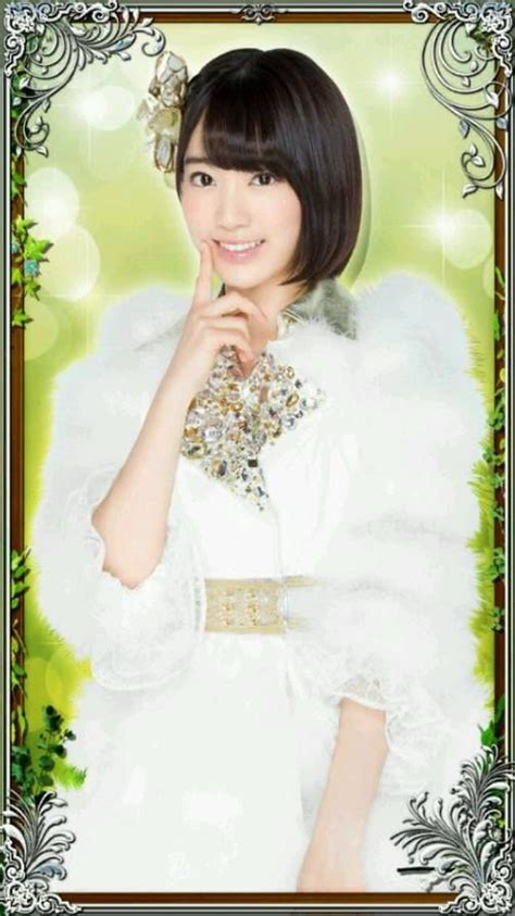 images  sakura miyawaki  pinterest high