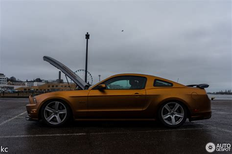 amazing 2013 ford mustang gt ford mustang gt 2013 2 luty 2018 autogespot