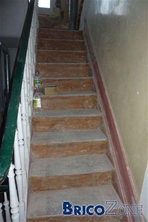 sablage escalier et meunuiserie ext 233 rieur achat ou