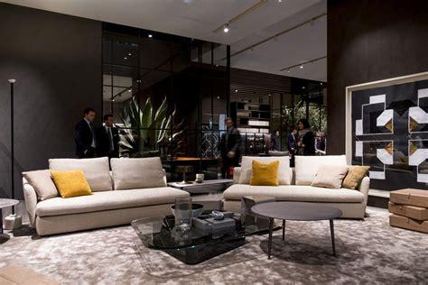 interior trends salone del mobile milan