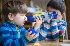 Putzmittel Im Test : test kindergesicherte verpackungen wie sicher sind ~ Lizthompson.info Haus und Dekorationen