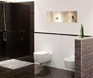 Bilder Für Fliesen Im Bad : pin badezimmer fliesen badezimmerfliesen 50 gro es badezimmer fliesen on pinterest ~ Sanjose-hotels-ca.com Haus und Dekorationen