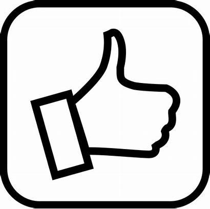 Icon Service Svg Onlinewebfonts