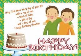 Happy birthday brother...