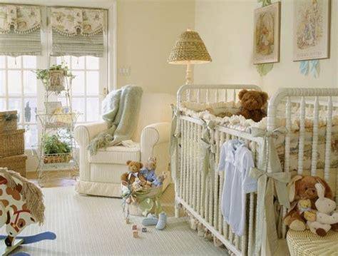 Beatrix Potter Nursery Bedding by Beatrix Potter Nursery