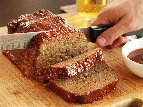 how should i cook meatloaf the food lab the best meatloaf serious eats