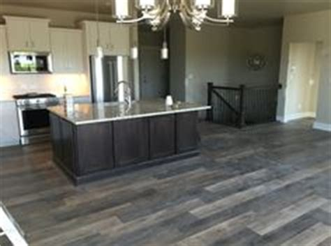 Carpets Plus Color Tile Billings Mt by 1coretec Plus 7 Quot X 48 Quot Blackstone Oak Vinyl Floors