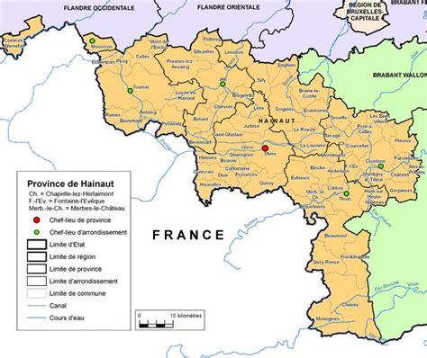 chambre d hotes belgique guide chambres d 39 hôtes province de hainaut guide evenement