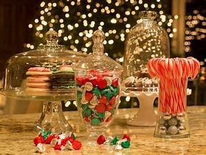 73 best Christmas Table images on Pinterest