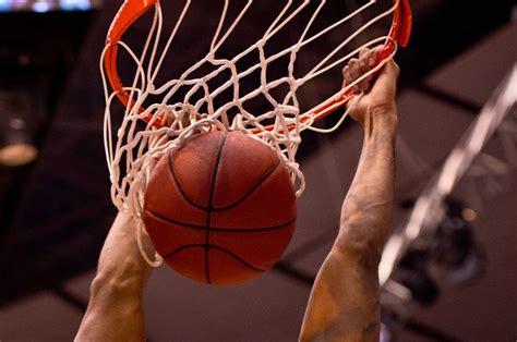 english spanish basketball glossary