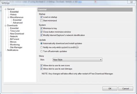 Resume Setup Exle by Fdm5 X86 Setup Exe Free Free Manager 5