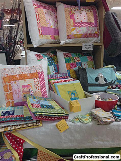 craft show ideas craft show display ideas 1650