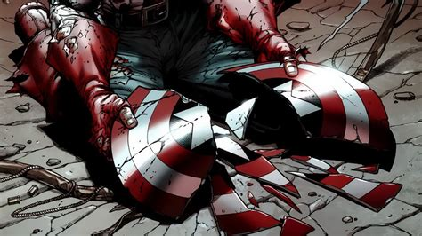 Wallpaper Home Screen Wallpaper Marvel Photo by Marvel Pictures Page 3 Of 3 Wallpaper Wiki