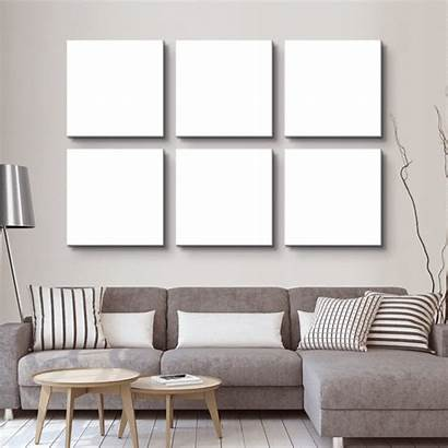 Display Wall Canvas Prints