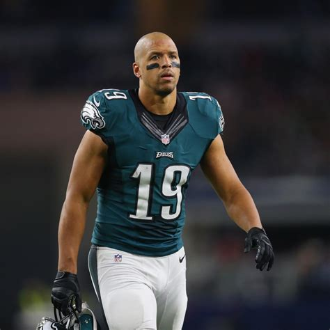 Miles Austin Cut by Eagles: Latest Comments and Reaction ...