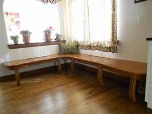 Custom Cabintes, Bathroom, Kitchen Remodel, Bathroom