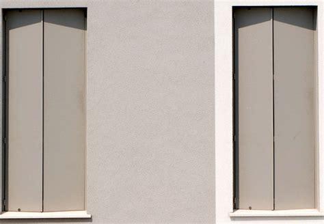accessori per persiane in alluminio ante e persiane in alluminio alcos serramentialcos