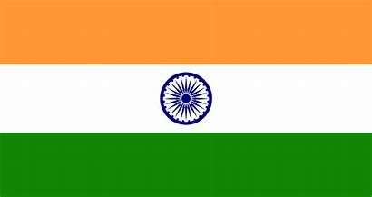Flag India Illustration Vector Clipart Vectors Graphics