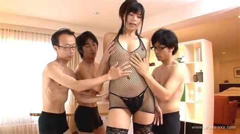 Showing Media And Posts For Saki Aoyama Xxx Veu Xxx