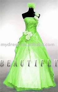 lime green wedding dress wedding pinterest With lime green wedding dress